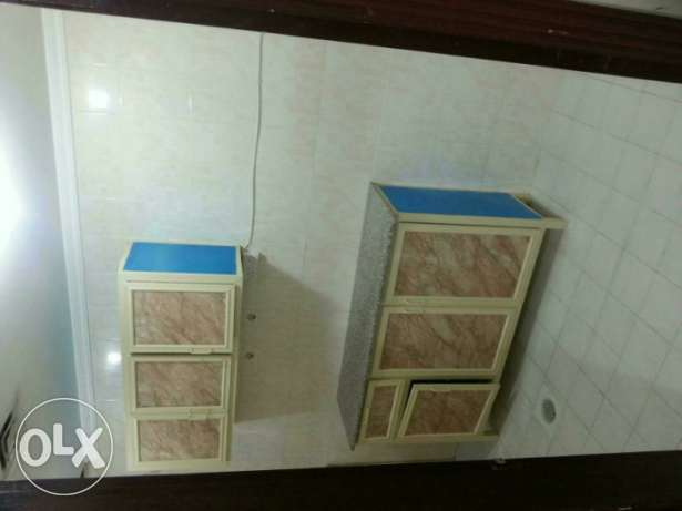 Apartment for rent in Mahboula
