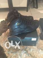 Jordan 10 nyc for sale size 11