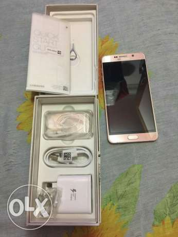 samsung note 5 rose gold 32gb