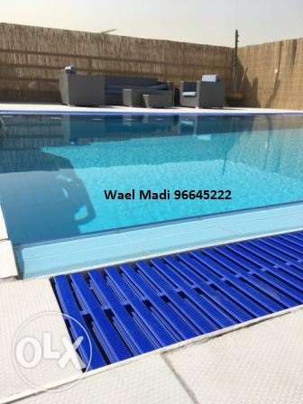 Brandnew fully furnished 1 bedroom apartment in Salwa سلوى -  2