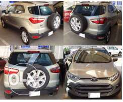 FORD Ecosport -TREND for sale