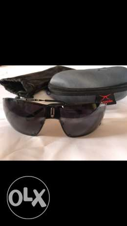Carrera sunglasses for men