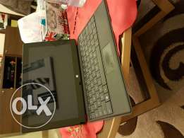 Tablet i5 surface pro by microsoft