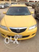 Mazda 6 2003 engine runing good but gear have problem,can not reverse