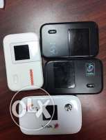 huawei 4g LTE pocket router for sale