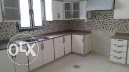 Salam 4 large new flats 3 bedrooms + maidroom