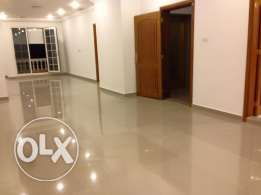 for rent villa floor in al salam kuwait