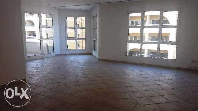 Sea view flat for just KWD 850 in Shaab Al Bahri