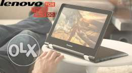 Lenovo YOGA 300 just 1day old