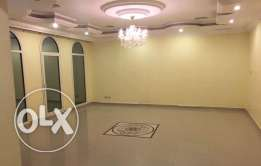 800 KD Luxury villa for rent only for expats