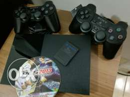 playstation 2 used