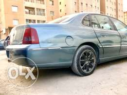 Chevrolet Caprice LS For Sale!