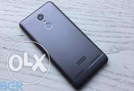 I want to sale Lenovo K6