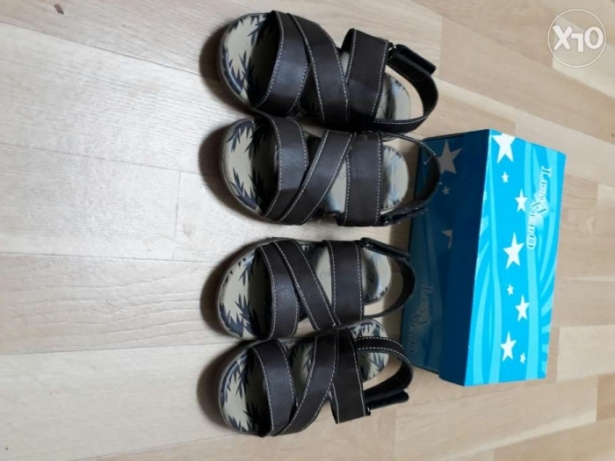 Nice Sandals for boys
