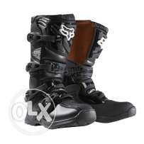 Fox motocross Boot for sale