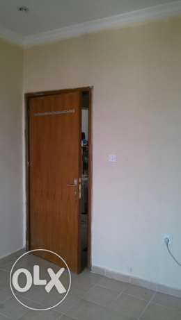 two big rooms for rent. مهبولة -  2