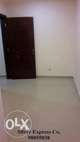 3 Bedroom with very big living room Apartment in Mangaf