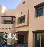 lovely villa for rent in Salam Price: 1800kd