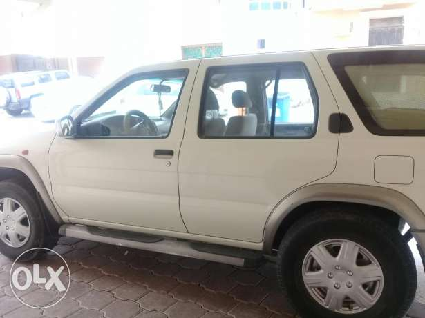 Nissan Nice very good condition