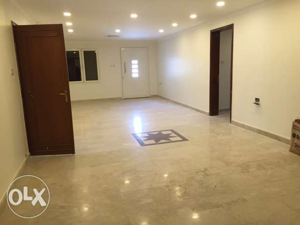 Ground floor for rent in Edailya