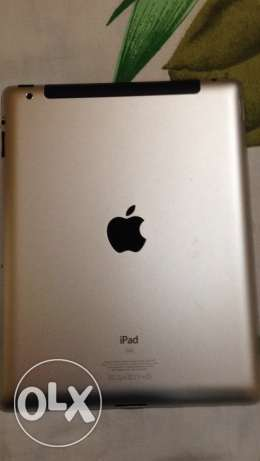 ipad 2 wifi+3g 16gb