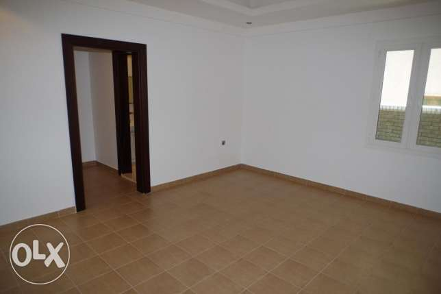 For Westerners lovely,big 2 bedrooms floor in Mangaf المنقف -  5