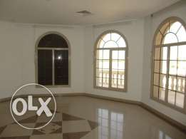 For small family 4 bdr top floor in Zahra
