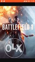 Battlefield 1 required