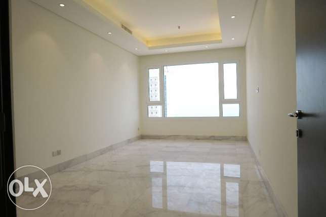 3 Bedroom Apartment in Shaab, Block 8, Property ID 057