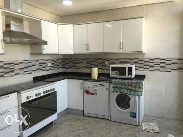 3 Bedroom for KWD 900 in Shaab