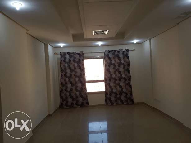 3 BHK for rent