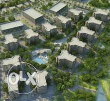 invest in dubai south city strating 39000 kw only with easy payment