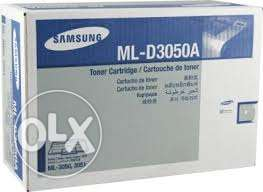 Samsung ML-D3050A toners for sale