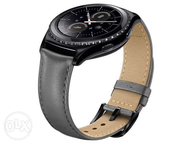I want Samsung smart watch s3