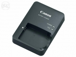 Canon and nikon Camera Chargers for sale