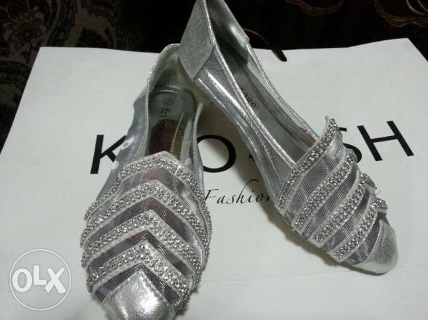 Women's shoes for sale حولي -  3