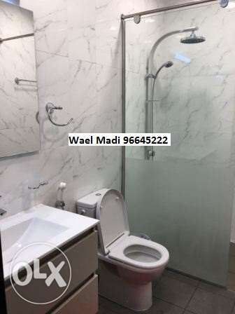 Brandnew fully furnished 1 bedroom apartment in Salwa سلوى -  3