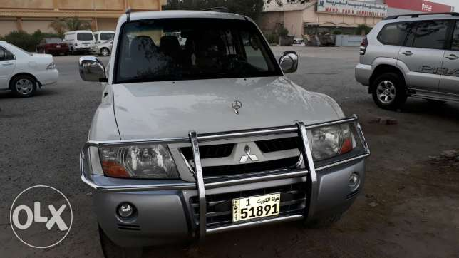 Mitsubishi used Car for sale