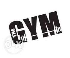 Requirment for gym