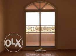 3 Bedrooms Apartment, Abu Fatira, Block 5
