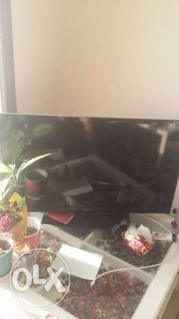 Sony LCD TV - Full HD - 40""