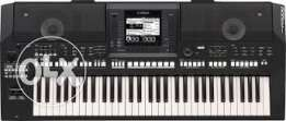 Yamaha Organ For Sell