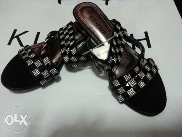 Women's shoes for sale حولي -  7