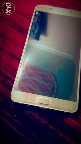 Samsung galaxy note 5 الفروانية -  3