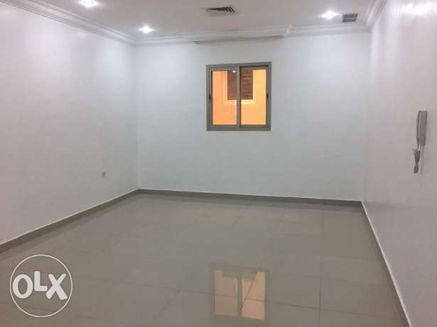 for rent in eqailla 3 bedrooms