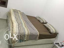 Double bed 180*200