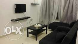 furnished flats in mahbola