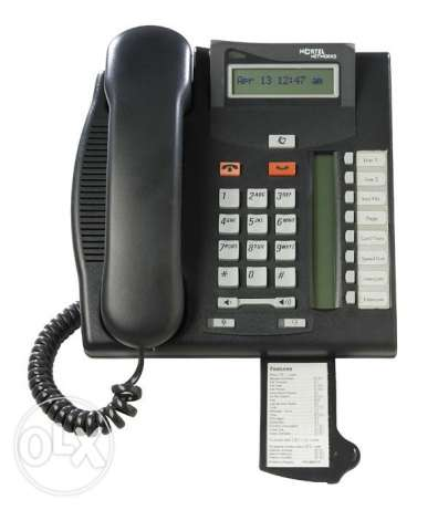 Nortel & Avaya Office IP phones for sale 50 pcs