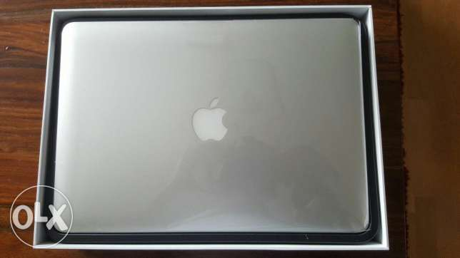 Need Macbook air 13.3