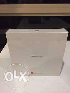 p9 huawei - new inbox - sell or exchange